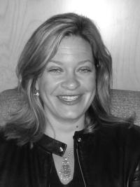 Judith Politi