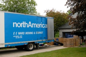 moving for families