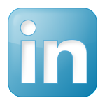 social-linkedin-box-blue-icon