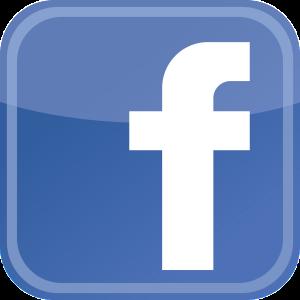 E.E. Ward Facebook