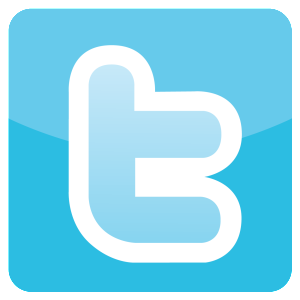 E.E. Ward Twitter
