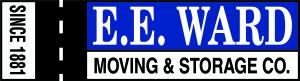 EE Ward Logo