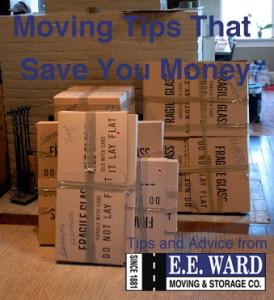 movingtipsthatsaveyoumoney