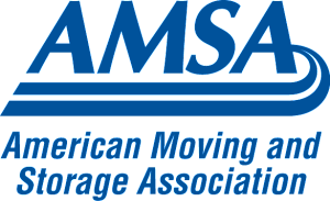 AMSA_master_logo
