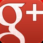 E.E. Ward Google+
