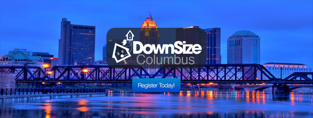 DownSize Columbus 2014