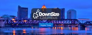 DownSize Columbus 2014