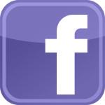 E.E.-Ward-Facebook