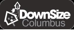 DownSize logo
