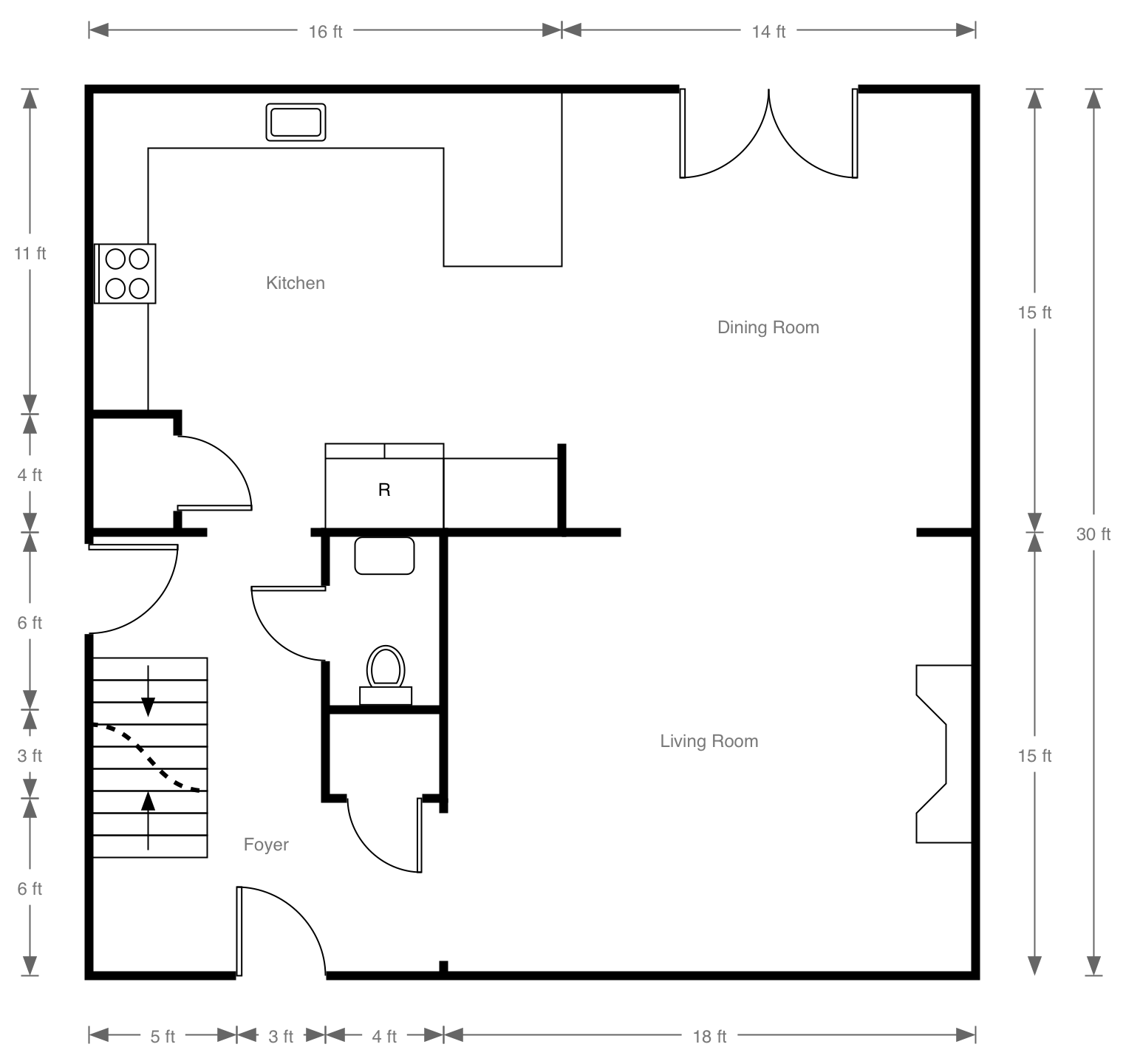 floor_plan_example