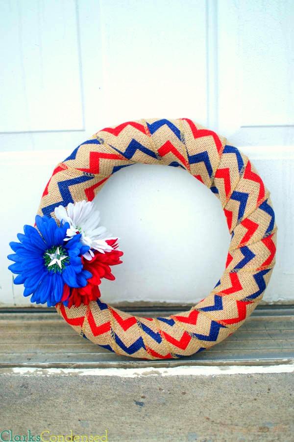 Fourth-of-July-Wreath-11edit