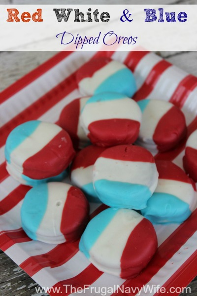 Red-White-Blue-Dipped-Oreos