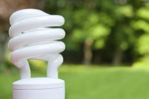 energy-efficient-light-bulb-300x200