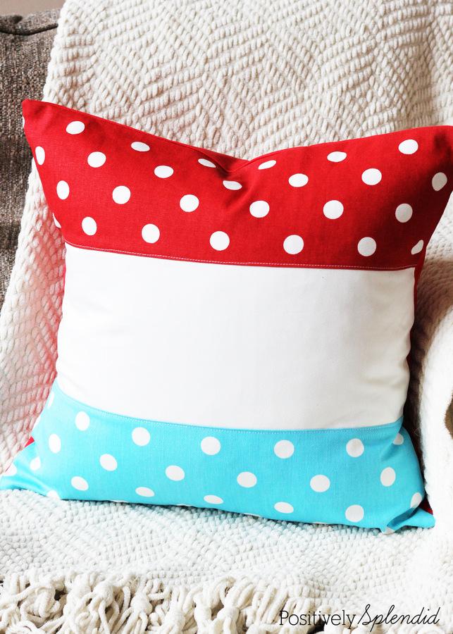patriotic-color-block-pillow-1
