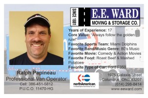 EE Ward-WOW Card-R.Papineau-Front (1)